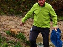 160325-trail-tejas-dobra-intermedia-tejas-058