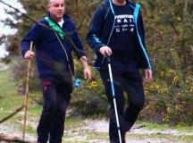160325-trail-tejas-dobra-intermedia-tejas-060