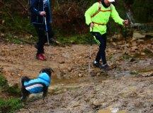 160325-trail-tejas-dobra-intermedia-tejas-061