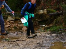 160325-trail-tejas-dobra-intermedia-tejas-063