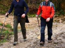 160325-trail-tejas-dobra-intermedia-tejas-066
