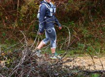 160325-trail-tejas-dobra-intermedia-tejas-067