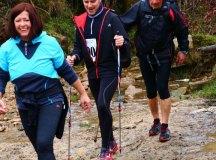 160325-trail-tejas-dobra-intermedia-tejas-077