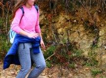 160325-trail-tejas-dobra-intermedia-tejas-078