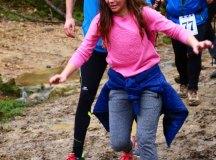 160325-trail-tejas-dobra-intermedia-tejas-079