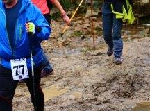 160325-trail-tejas-dobra-intermedia-tejas-080