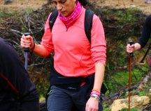 160325-trail-tejas-dobra-intermedia-tejas-082