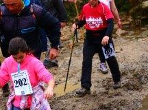 160325-trail-tejas-dobra-intermedia-tejas-084