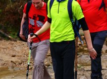 160325-trail-tejas-dobra-intermedia-tejas-090