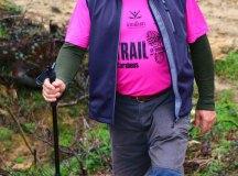 160325-trail-tejas-dobra-intermedia-tejas-099