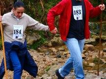 160325-trail-tejas-dobra-intermedia-tejas-102
