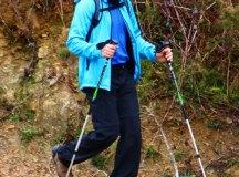 160325-trail-tejas-dobra-intermedia-tejas-104