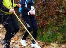160325-trail-tejas-dobra-intermedia-tejas-106