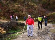 160325-trail-tejas-dobra-intermedia-tejas-109