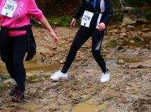 160325-trail-tejas-dobra-intermedia-tejas-111
