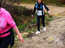 160325-trail-tejas-dobra-intermedia-tejas-112