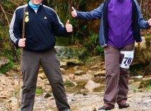 160325-trail-tejas-dobra-intermedia-tejas-114