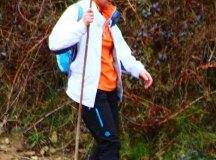 160325-trail-tejas-dobra-intermedia-tejas-116