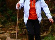 160325-trail-tejas-dobra-intermedia-tejas-118