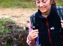 160325-trail-tejas-dobra-intermedia-tejas-122