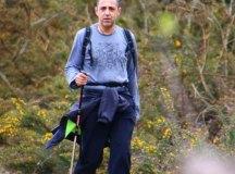 160325-trail-tejas-dobra-intermedia-tejas-126