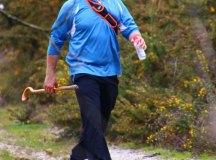 160325-trail-tejas-dobra-intermedia-tejas-127