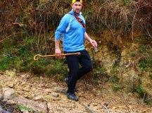 160325-trail-tejas-dobra-intermedia-tejas-129
