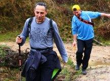 160325-trail-tejas-dobra-intermedia-tejas-130