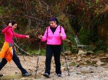 160325-trail-tejas-dobra-intermedia-tejas-137
