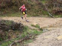 160325-trail-tejas-dobra-intermedia-tejas-142