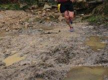 160325-trail-tejas-dobra-intermedia-tejas-143
