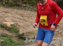 160325-trail-tejas-dobra-intermedia-tejas-157