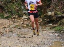 160325-trail-tejas-dobra-intermedia-tejas-160