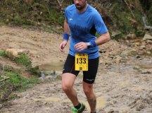 160325-trail-tejas-dobra-intermedia-tejas-173