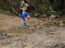 160325-trail-tejas-dobra-intermedia-tejas-177