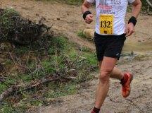 160325-trail-tejas-dobra-intermedia-tejas-180