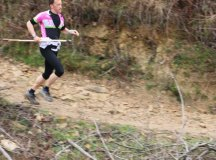160325-trail-tejas-dobra-intermedia-tejas-186