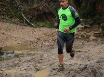 160325-trail-tejas-dobra-intermedia-tejas-191
