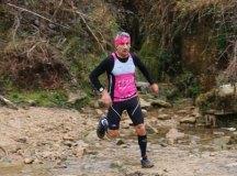 160325-trail-tejas-dobra-intermedia-tejas-194