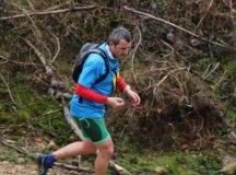 160325-trail-tejas-dobra-intermedia-tejas-199