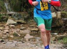 160325-trail-tejas-dobra-intermedia-tejas-200