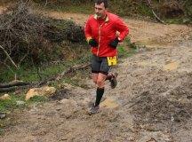 160325-trail-tejas-dobra-intermedia-tejas-207