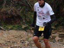 160325-trail-tejas-dobra-intermedia-tejas-220