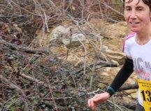 160325-trail-tejas-dobra-intermedia-tejas-221