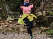 160325-trail-tejas-dobra-intermedia-tejas-223