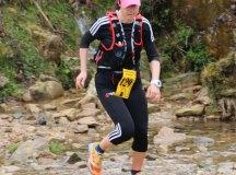 160325-trail-tejas-dobra-intermedia-tejas-225