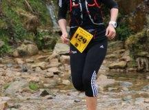 160325-trail-tejas-dobra-intermedia-tejas-226