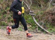 160325-trail-tejas-dobra-intermedia-tejas-227