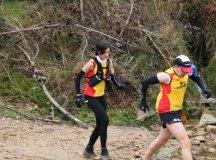 160325-trail-tejas-dobra-intermedia-tejas-230