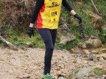 160325-trail-tejas-dobra-intermedia-tejas-232